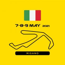 Bikers'Days Misano...