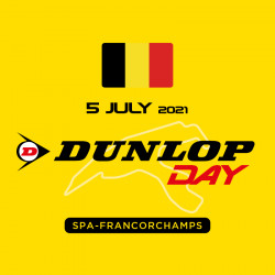Dunlop Day...