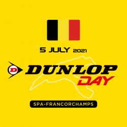 Dunlop Day...