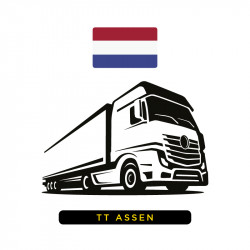 Bike Transport Assen