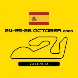 Bikers'Days Valencia...